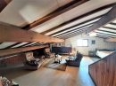 Maison 153 m² 5 pièces Mazères