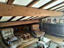 Maison  Mazères  5 pièces 153 m²