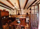Mazères  153 m² Maison 5 pièces