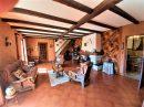 153 m²  5 pièces Mazères  Maison