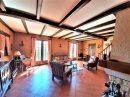153 m² Mazères  5 pièces Maison