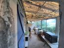 114 m² 4 pièces Foix  Maison