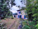 114 m² Foix  Maison 4 pièces