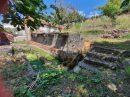 134 m²  Pamiers  6 pièces Maison