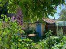 85 m² Pamiers   4 pièces Maison