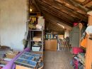 Pamiers  85 m² 4 pièces  Maison