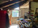 Pamiers  4 pièces Maison  85 m²