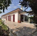 Maison  Calmont  156 m² 4 pièces