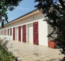 Maison 156 m² Calmont  4 pièces