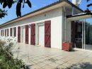 156 m²  Maison 4 pièces Calmont