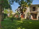 Immobilier Pro  Pamiers  0 pièces 630 m²