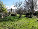 Terrain 0 m²  pièces Beaumont-sur-Lèze