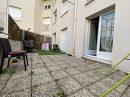Appartement  Saint-Pierre-du-Perray  83 m² 4 pièces