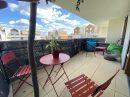 Appartement 59 m² 3 pièces Lieusaint