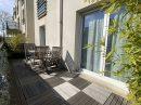 Appartement  Saint-Germain-lès-Corbeil  4 pièces 88 m²