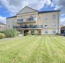 3 pièces 65 m² Appartement  Saint-Pierre-du-Perray