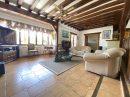 Maison  Tigery Tigery : Anciens quartiers 8 pièces 160 m²