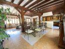Maison 160 m² 8 pièces Tigery Tigery : Anciens quartiers