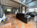 Maison  tigery,tigery Tigery : Anciens quartiers 220 m² 9 pièces