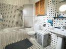 Maison Saint-Germain-lès-Corbeil  134 m² 6 pièces