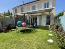 Maison  Saint-Pierre-du-Perray  99 m² 6 pièces