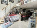 Maison 176 m² Saint-Germain-lès-Corbeil  7 pièces
