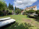 Maison Saint-Germain-lès-Corbeil  176 m² 7 pièces