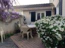 Maison  Saint-Germain-lès-Corbeil  115 m² 5 pièces