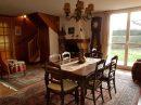 Maison  Tigery  6 pièces 100 m²