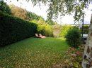 Maison  Saint-Pierre-du-Perray St Pierre : Golf 123 m² 6 pièces