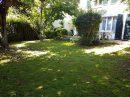 Maison 146 m² Saintry-sur-Seine  7 pièces