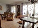 Maison  Saintry-sur-Seine  150 m² 5 pièces