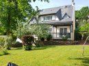 Maison 150 m² Saintry-sur-Seine  5 pièces