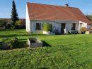 Maison  Saintry-sur-Seine  3 pièces 101 m²