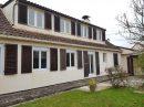 Maison 217 m² Saintry-sur-Seine  11 pièces