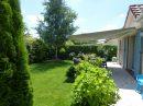 Maison  Saint-Pierre-du-Perray  160 m² 7 pièces