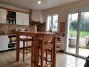 Maison Saintry-sur-Seine  105 m² 5 pièces