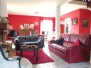 Maison 116 m² Saintry-sur-Seine  7 pièces