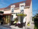Maison  Saint-Pierre-du-Perray  6 pièces 130 m²