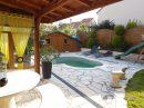130 m²  Saint-Pierre-du-Perray  6 pièces Maison