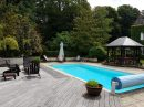 Maison Tigery  220 m² 9 pièces
