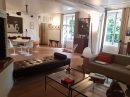 Tigery   Maison 9 pièces 220 m²