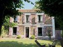 Maison 155 m² Saint-Germain-lès-Corbeil  7 pièces