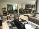 Maison Saint-Germain-lès-Corbeil St Germain : Golf 180 m² 8 pièces