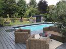 Maison 180 m² 8 pièces Saint-Germain-lès-Corbeil St Germain : Golf