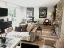 Maison  Saint-Germain-lès-Corbeil St Germain : Golf 140 m² 6 pièces
