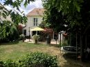Maison 140 m² Saint-Germain-lès-Corbeil St Germain : Golf 6 pièces