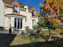 Saint-Pierre-du-Perray St Pierre : Quartiers Manureva  6 pièces 120 m² Maison