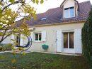 Maison  Saint-Pierre-du-Perray  6 pièces 137 m²