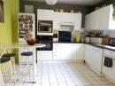 137 m² 6 pièces Saint-Pierre-du-Perray   Maison